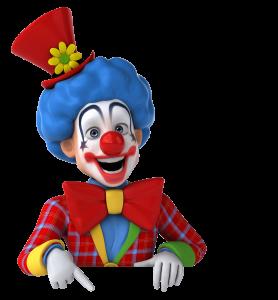 clown0012